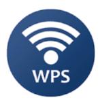 WPS Apk Premium