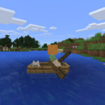 Minecraft Pocket Edition Apk 1.17.0.2 4