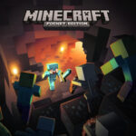 Minecraft Pocket Edition Apk 1.17.0.2 1