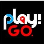 Descargar Play Go Apk