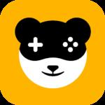 Panda Gamepad Pro Gratis
